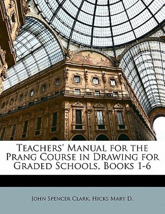 public vs private schools outline