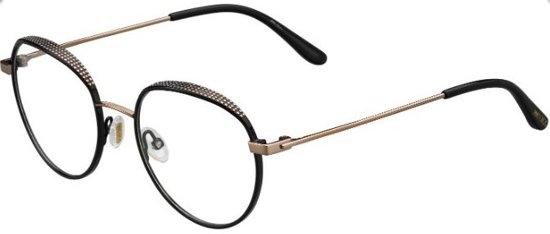 fabrieksprijs buy beste leverancier bol.com | Jimmy Choo optische bril