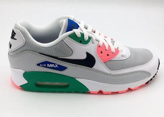 Nike Shoes | Air Max 90 Watermelon | Poshmark