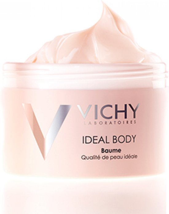 vichy huidverzorging