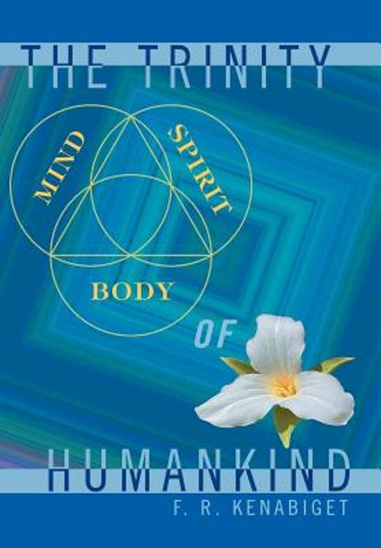 The Trinity of Humankind