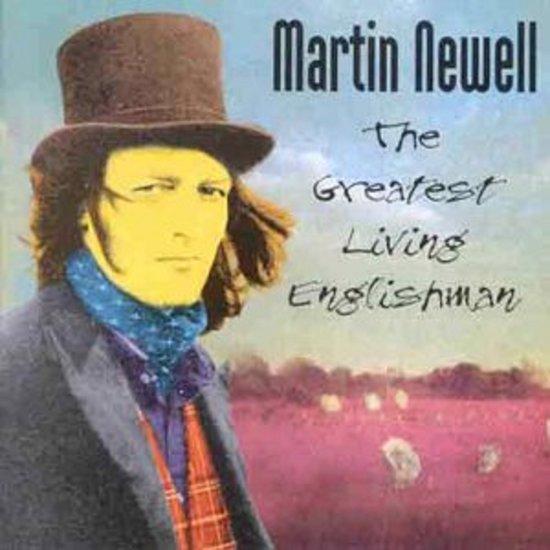 Greatest.. -Reissue-