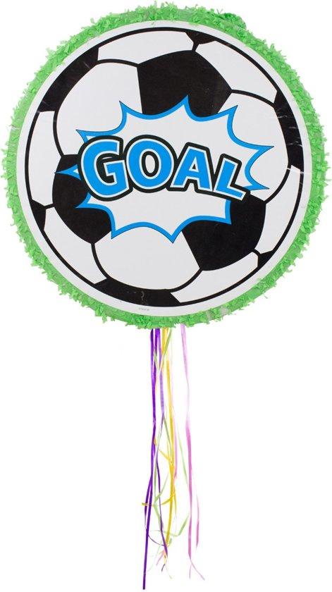 Pinata Voetbal Valentinaa