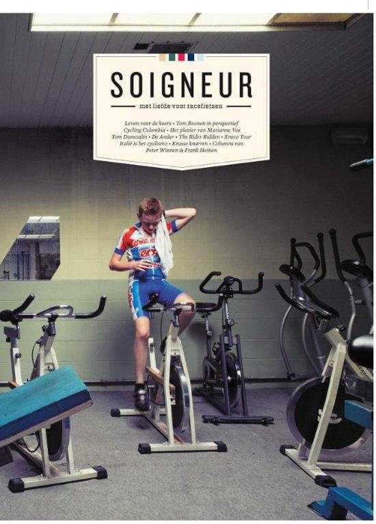 Soigneur 05 - none pdf epub