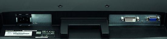 Iiyama ProLite E2282HD-B1 - Full HD Monitor