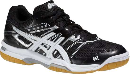 asics volleybalschoen dames