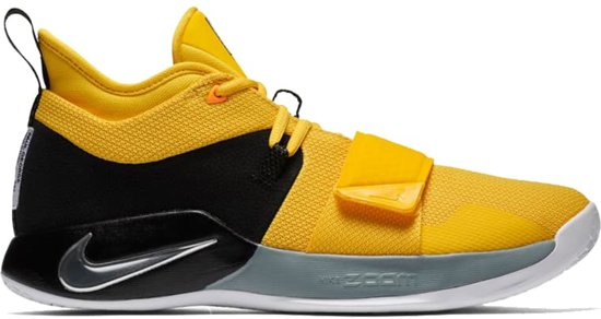 new product 2aea0 c2010 bol.com | Nike Paul George 2.5 basketbalschoen - maat 40