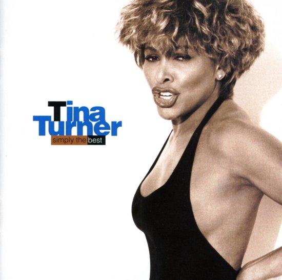 Tina lyrics