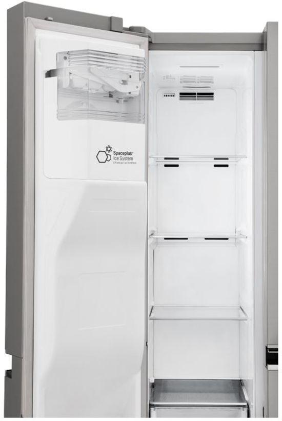 LG GSJ361DIDV Door-in-door