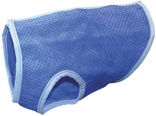 Nobby Cool Ice Vest - Maat L (37 cm)
