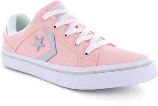 Chaussures Converse Taille 37 Pour Les Femmes WLtiZg