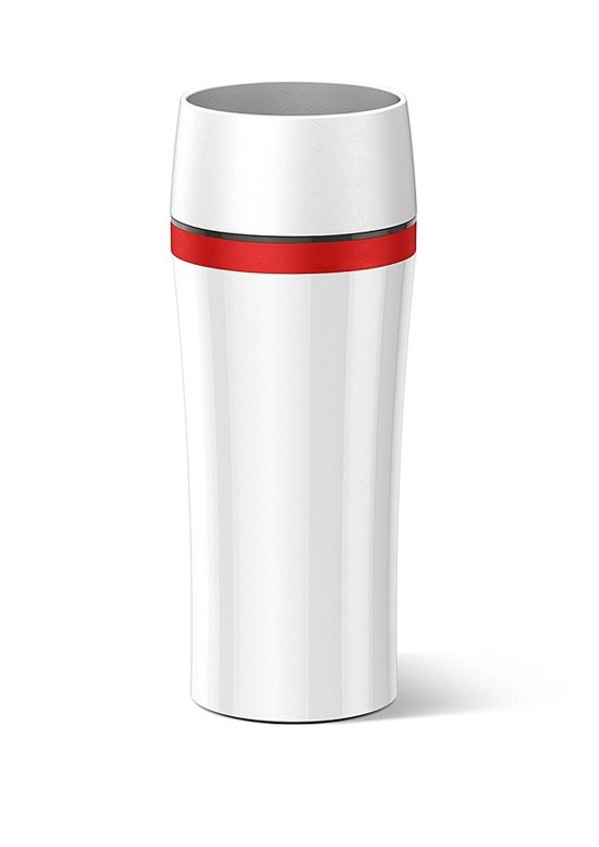 Go To Www Bing Comhella: Emsa Travel Mug Koffiebeker Mug To Go Quick
