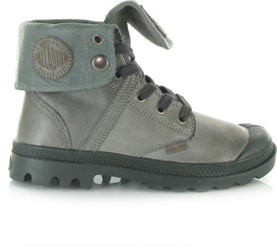 Nike Air Max 1 , palladium schoenen sale,palladium dames