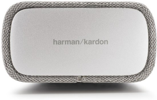 Harman Kardon Citation Bar Grijs