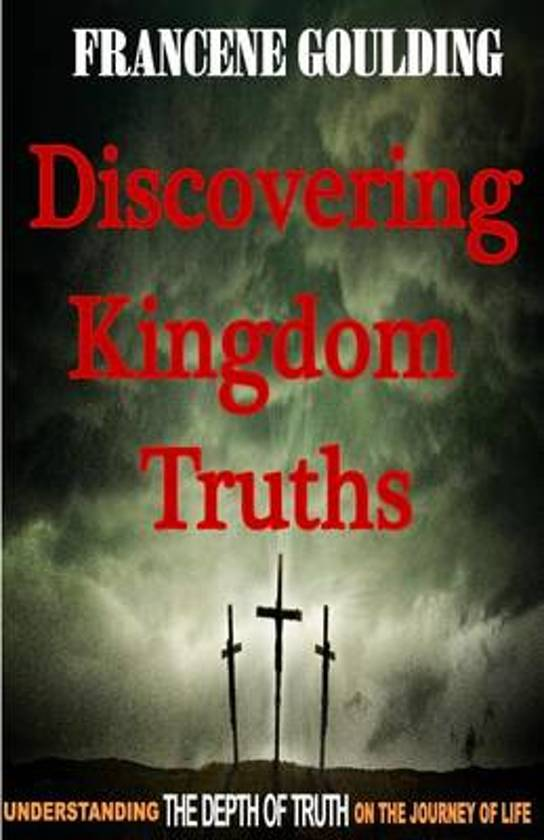 Discovering Kingdom Truths