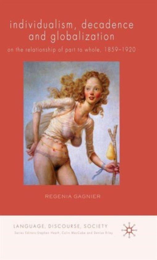 critical essays on oscar wilde / edited by regenia gagnier