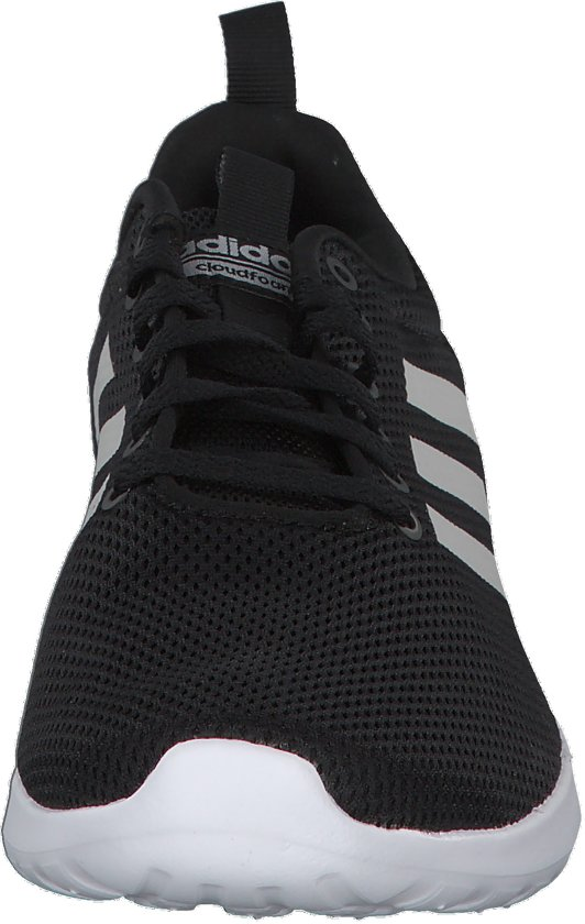 Racer Lite Sneakers Core Adidas ftwr grey F17 Heren 46 Maat Cln Black Two White St5wdrqwn