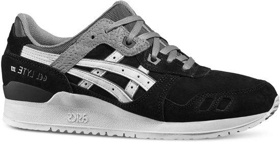 25e15720b9d Top Honderd   Zoekterm: asics schoenen heren