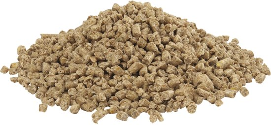 Versele-Laga Country`s Best Gold 1&2 Crumble 5 kg