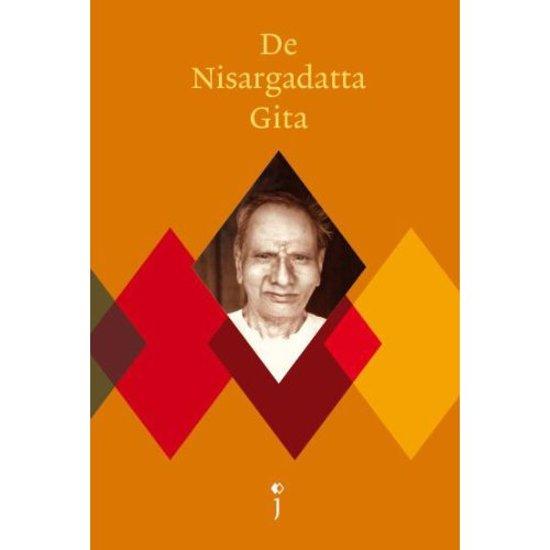 nisargadatta-maharaj-de-nisargadatta-gita