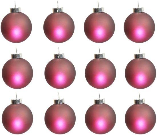 bol.com | vidaXL - Kerstverlichting buiten Kerstballen met LED ...