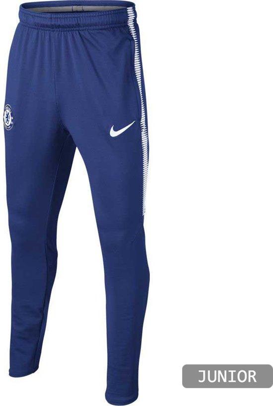 | Nike Chelsea FC Dry Squad Sportbroek performance