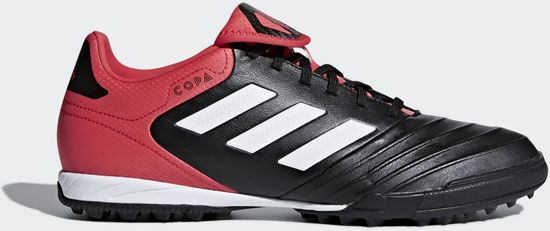 Adidas Voetbalschoen Copa 18.3 FG Maat 7.5 (=EU 41 1/3)