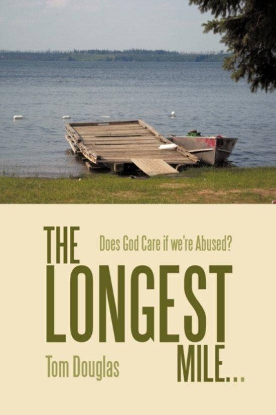 The Longest Mile...