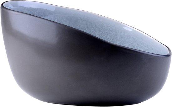 Gastro by Ron Blaauw Schaal à 21 cm