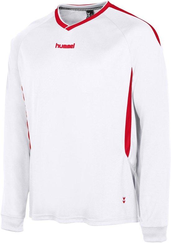 Hummel York Voetbalshirt