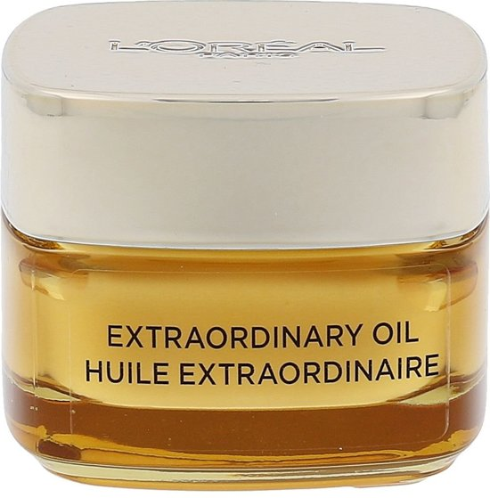 L'Or\xe9al Paris Extraordinary Oil Age Perfect Nourishing Cream 50ml