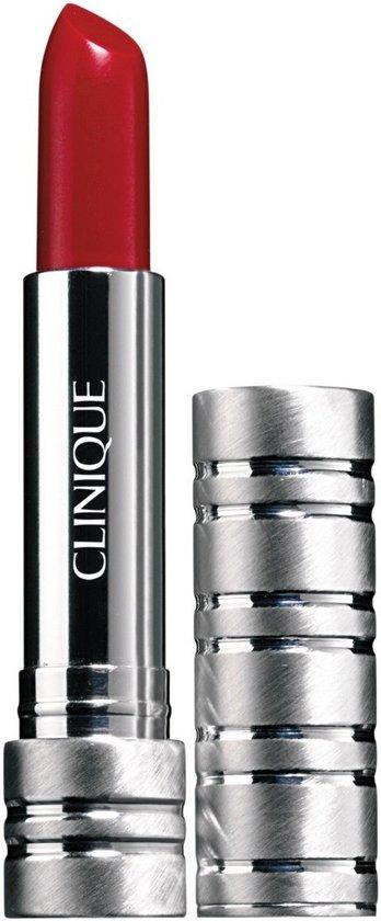 Clinique High Impact Lip Colour SPF 15 Lipstick  - 23 - Rsv Pink