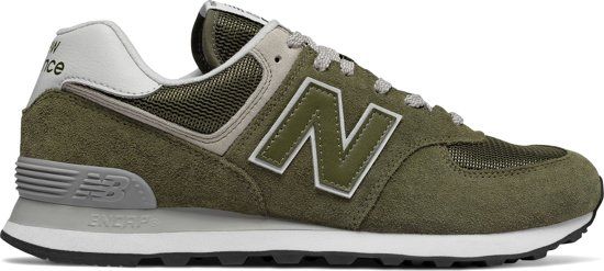 new balance sneakers 574 heren