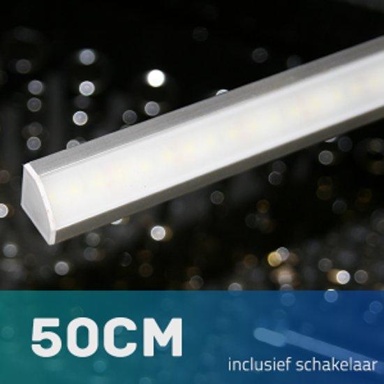 ALRA LED Bedrijfswagen verlichting 50cm