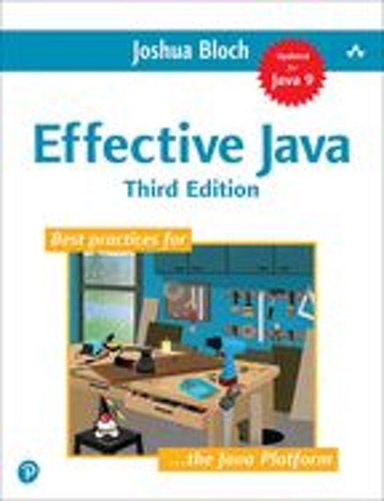 Java The Complete Reference 8th Edition Epub