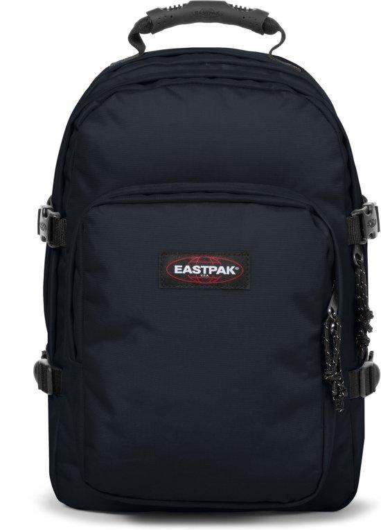 47181b1c3b3 bol.com | Eastpak Provider - Rugzak - Cloud Navy