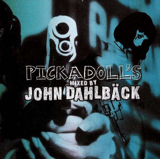 Pickadoll's