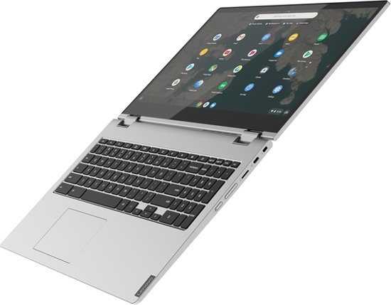 Lenovo Chromebook C340-15 81T90008MH