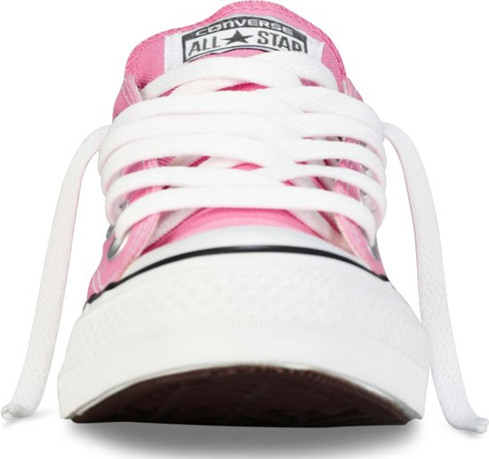 Star Converse Ox Taylor Chuck Unisex Sneakers All Pink M9007c ZSqFO7q