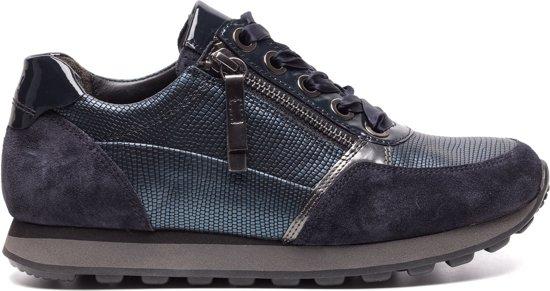 Gabor Sneakers Femmes (bleu) pggRnMg