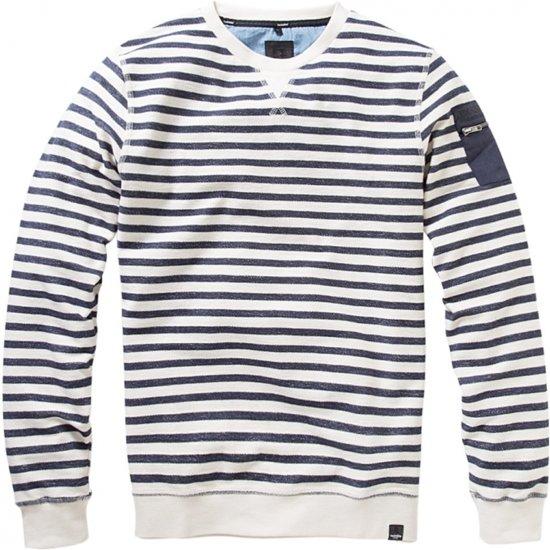 Sweater Sweater Twinlife MenGestreepte Twinlife Sweater Twinlife MenGestreepte MenGestreepte Twinlife edxrCBo