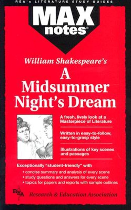 analysis of a midsummer nights dream Analysis of a midsummer night's dream by william shakespeare a midsummer nights dream is a play by william shakespeare, and i believe is mainly summed up by this line from the play.