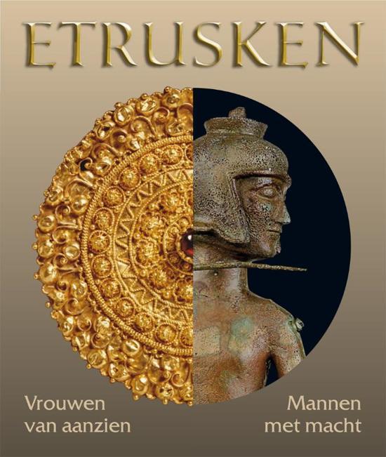 Etrusken