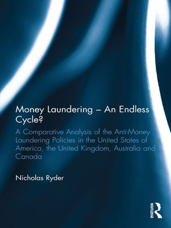 comparing the regulation of insider dealing Recent developments in insider trading laws and mark a spitz,recent developments in insider trading laws and problems of enforcement in great (insider dealing.