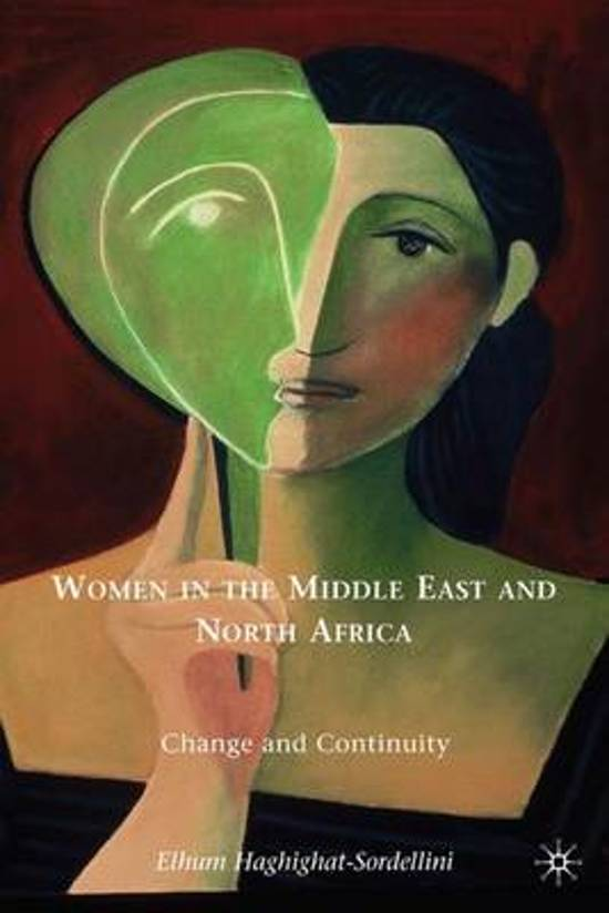 women of the middle east and Get the latest bbc news from the middle east: breaking news, features, analysis and debate plus audio and video coverage from across the middle east.