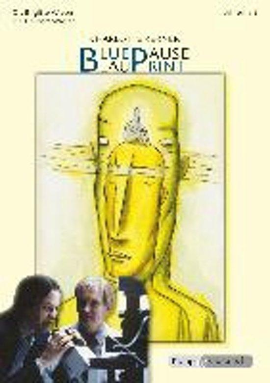 Bol blueprint blaupause kerner charlotte wiesen blueprint blaupause malvernweather Choice Image