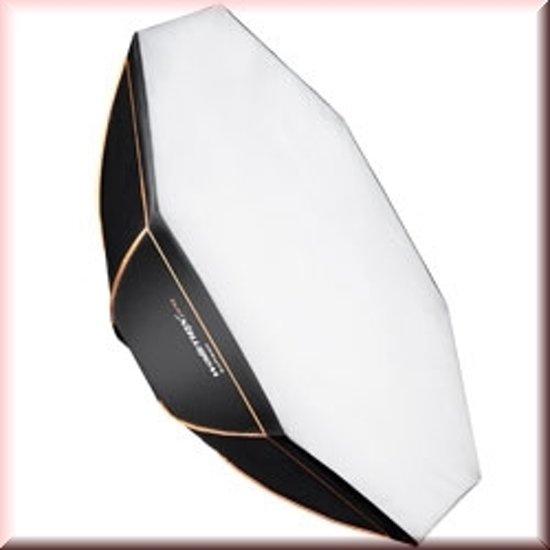 walimex pro Softbox Octa OL 170 | Diverse merken