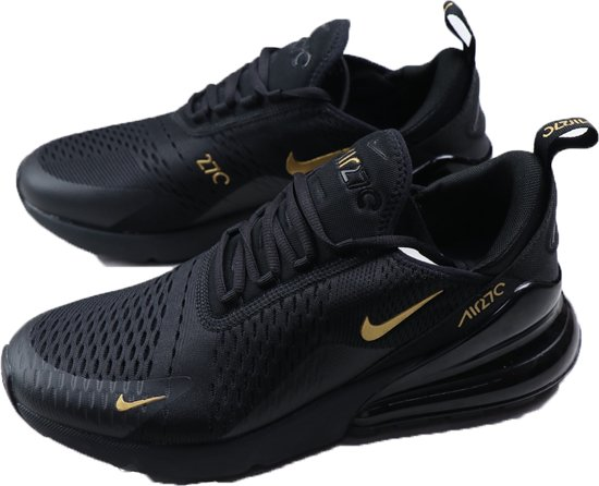 dames air max 270 goud online shop bee30 9a7b6