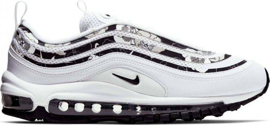 Sneakers Nike W Air Max 97 SE