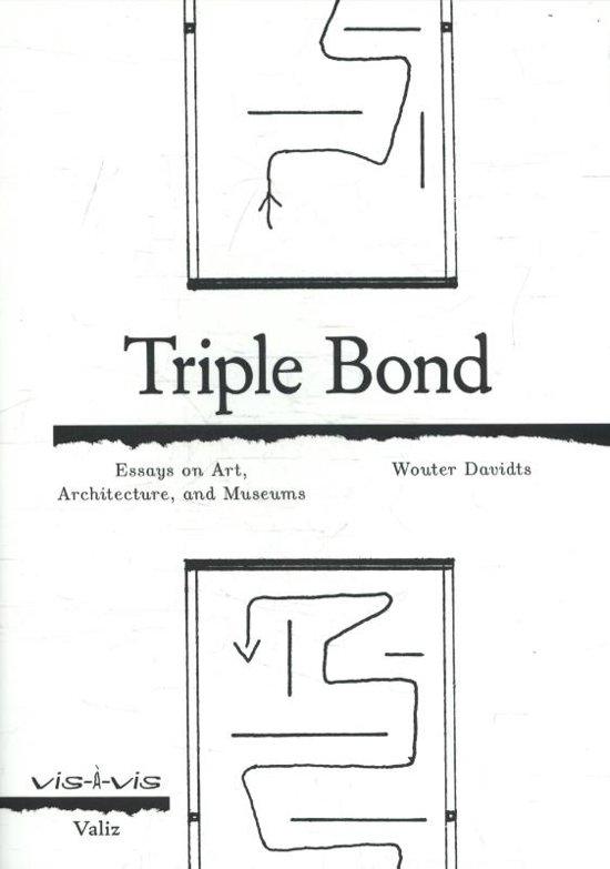 Triple Bound